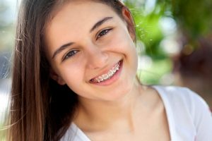 How should you take care of your braces? Your Mullica Hill orthodontist has the answers.