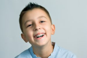 You want to give your child the best in life, including the brightest smile possible, so work with your trusted kid's orthodontist in Mullica Hill.