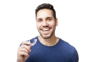 Keep your teeth straight by wearing your retainer and following these tips from your orthodontist in Mullica Hill, Dr. Alex Colallilo.