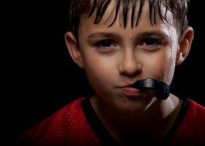 Benefit from the protection of mouthguards in Mullica Hills.
